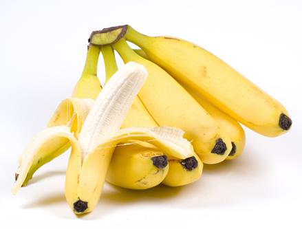 Banana Concimi E Biostimolanti Per La Frutta Tropicale Ilsa Spa