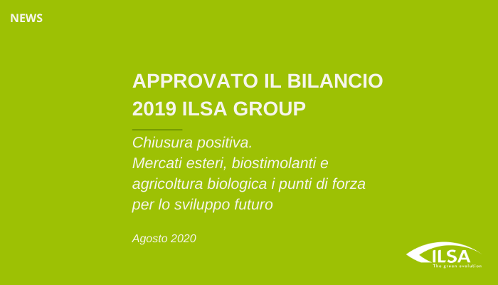 ilsa-approves-its-2019-financial-statements.htm