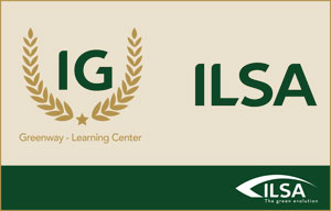 ilsa---greenway-learning-center---free-webinar-br05-aprile-2019.htm