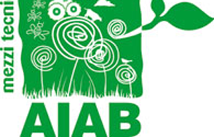 the-aiab-italian-institution-for-organic-farming.htm
