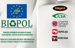life-biopol-green-biopolymers-will-be-showcased-during-the-iultcs-conference-in-dresda.htm
